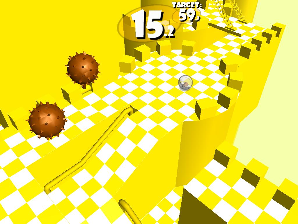 Download game hamsterball crack